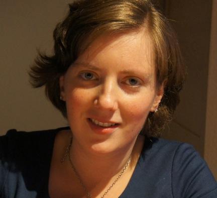 Sofie De Witte - CircleCare