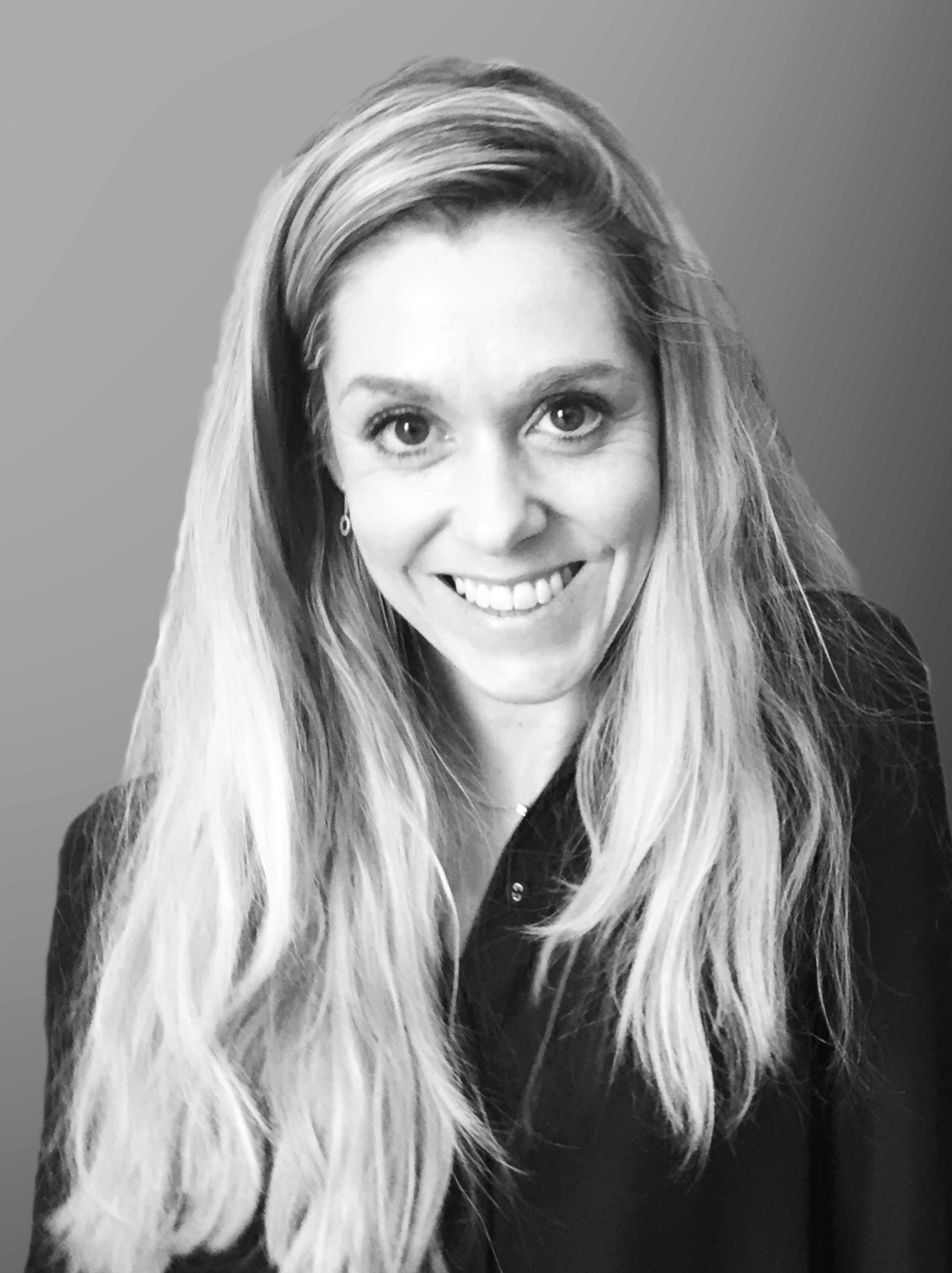 Psychologe Gent: Ineke Thiry CircleCare