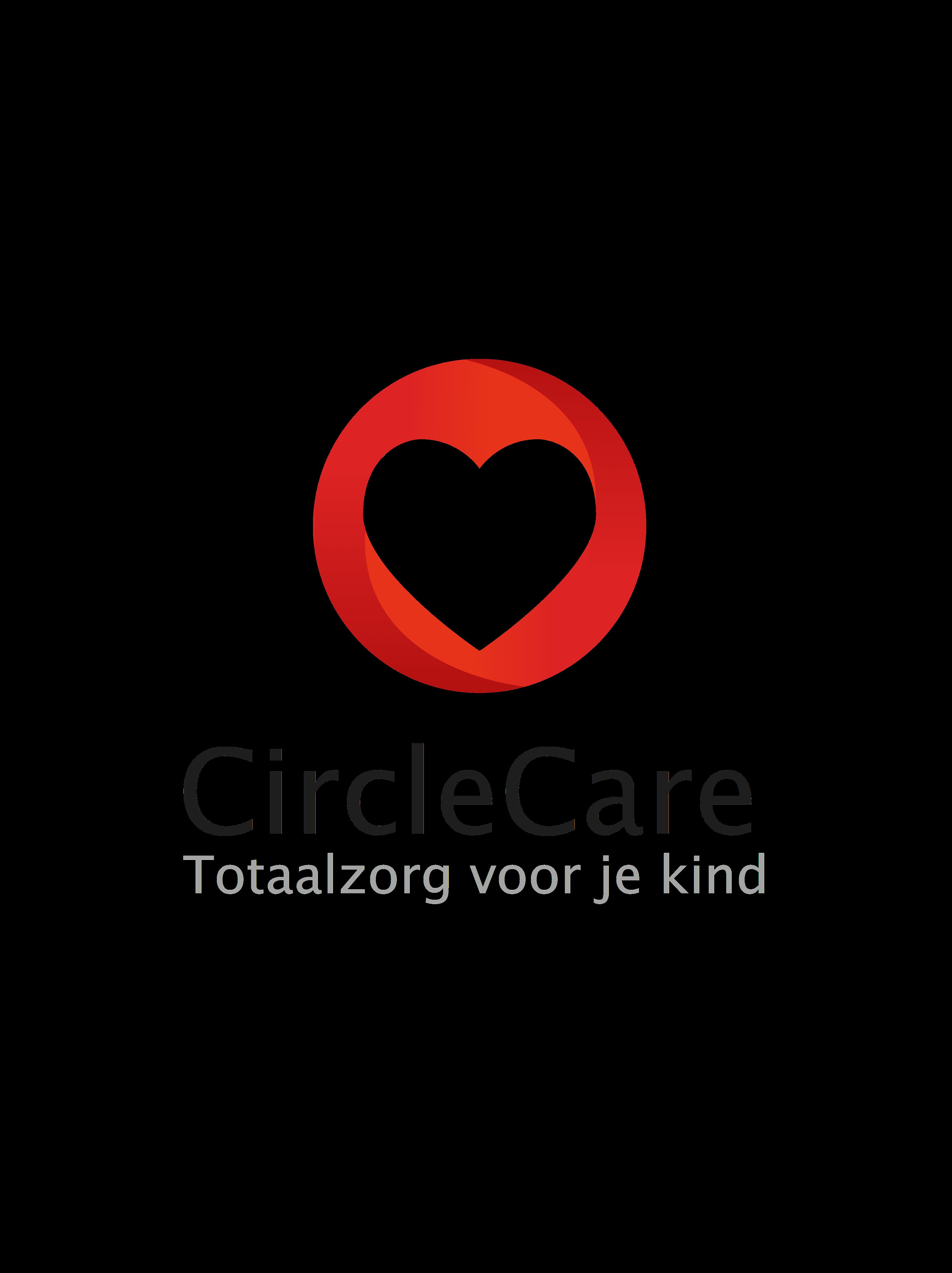 CircleCare Gent - Totaalzorg voor je kind