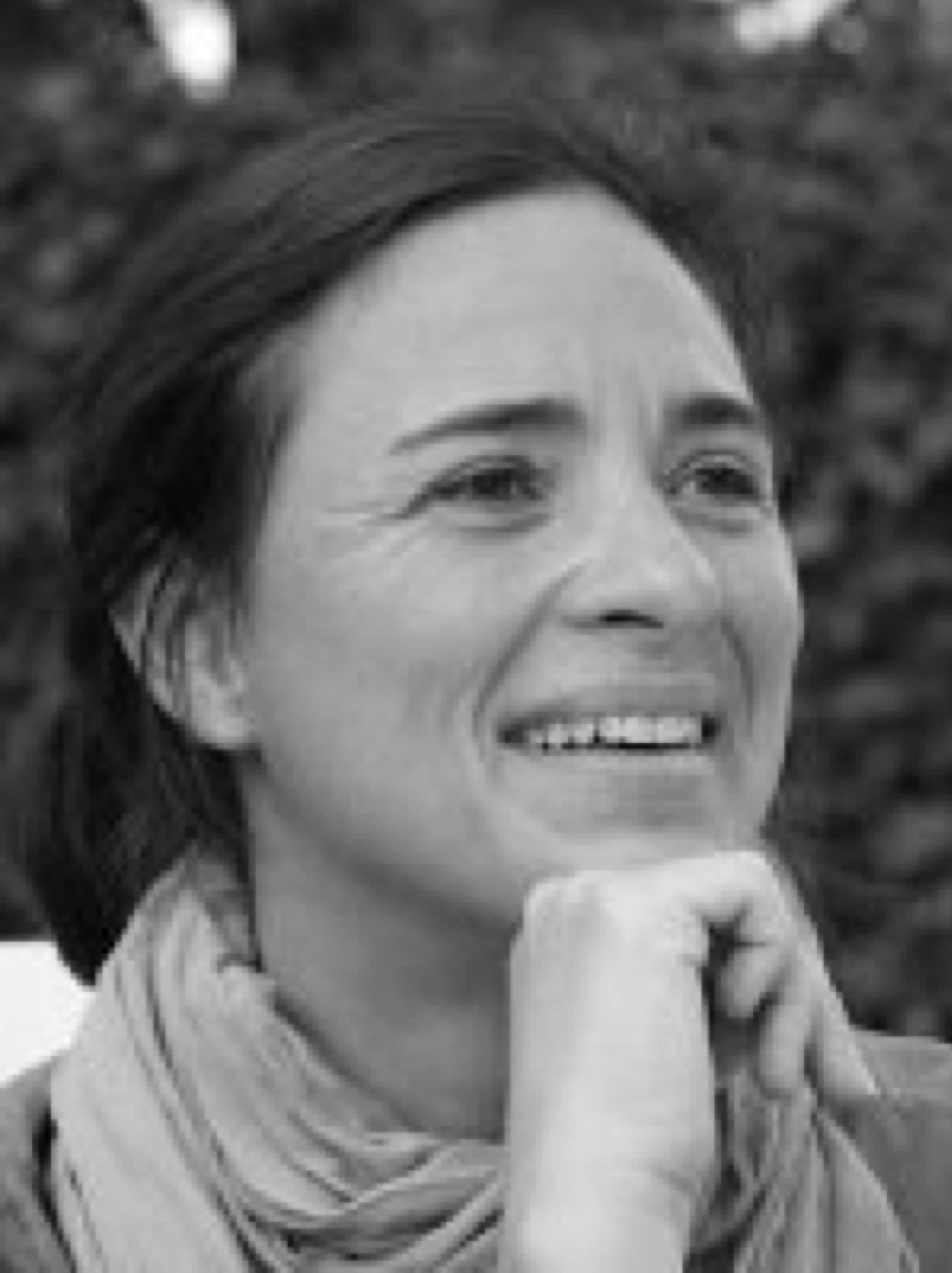 Diëtist Gent: Valérie Uytterhaeghe CircleCare
