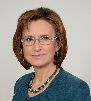 Dr. Luminita Beldean - Kinderarts